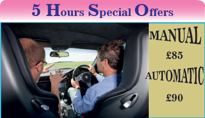 5-Hours-Special-offer