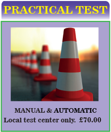 PRACTICAL-TEST